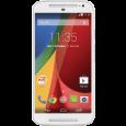 Motorola Moto G 4G Dual SIM (2nd gen) 8 GB Công ty | CellphoneS.com.vn