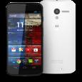 Motorola Moto X | CellphoneS.com.vn