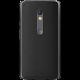 Motorola Moto X Play Dual SIM 16 GB Công ty | CellphoneS.com.vn
