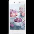 OPPO Neo 3 Công ty cũ | CellphoneS.com.vn