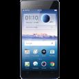 OPPO Neo 5 16 GB Công ty | CellphoneS.com.vn-0