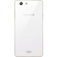OPPO Neo 5 16 GB Công ty | CellphoneS.com.vn-2
