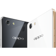 OPPO Neo 7 Công ty | CellphoneS.com.vn