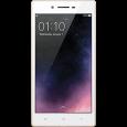 OPPO Neo 7 Công ty | CellphoneS.com.vn