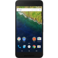 Huawei Nexus 6P Special Edition - CellphoneS