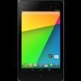 ASUS Google Nexus 7 2 Wi-fi 16 GB Công ty | CellphoneS.com.vn-0