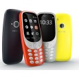Nokia 3310 (2017) Chính hãng | CellphoneS.com.vn-4