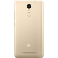 Xiaomi Redmi Note 3 32 GB Công ty | CellphoneS.com.vn-3