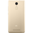 Xiaomi Redmi Note 3 Pro 16 GB Công ty | CellphoneS.com.vn