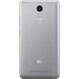 Xiaomi Redmi Note 3 32 GB Công ty | CellphoneS.com.vn-4