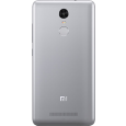 Xiaomi Redmi Note 3 Pro 16 GB Công ty   CellphoneS.com.vn-4