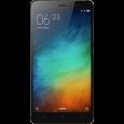 Xiaomi Redmi Note 3 Pro 32 GB | CellphoneS.com.vn