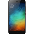 Xiaomi Redmi Note 3 Pro 32 GB cũ | CellphoneS.com.vn