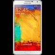 Samsung Galaxy Note 3 N9006 cũ | CellphoneS.com.vn