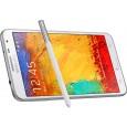 Samsung Galaxy Note 3 Neo N7500 Công ty | CellphoneS.com.vn