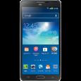Samsung Galaxy Note 3 SCL22 Đen cũ - CellphoneS