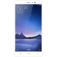 Thay cáp volume Xiaomi Redmi Note 3 - CellphoneS-0