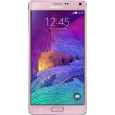 Samsung Galaxy Note 4 Công ty | CellphoneS.com.vn