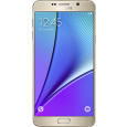 Samsung Galaxy Note 5 Duos N9208 cũ | CellphoneS.com.vn