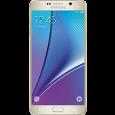 Samsung Galaxy Note 5 N920R cũ | CellphoneS.com.vn
