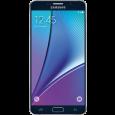 Samsung Galaxy Note 5 N920R cũ | CellphoneS.com.vn-0