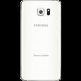 Samsung Galaxy Note 5 N920R cũ | CellphoneS.com.vn-5