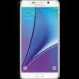 Samsung Galaxy Note 5 N920R cũ | CellphoneS.com.vn-2