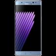 Samsung Galaxy Note 7 Công ty | CellphoneS.com.vn