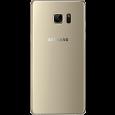 Samsung Galaxy Note 7 Công ty | CellphoneS.com.vn-6