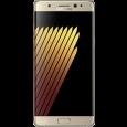 Samsung Galaxy Note 7 Công ty | CellphoneS.com.vn-2