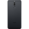 Huawei nova 2i Chính hãng | CellphoneS.com.vn-3