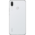 Huawei nova 3i Chính hãng   CellphoneS.com.vn