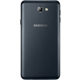 Samsung Galaxy On7 (2016) Công ty | CellphoneS.com.vn