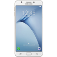 Samsung Galaxy On7 (2016) Công ty | CellphoneS.com.vn-1
