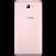 Samsung Galaxy On7 (2016) Công ty | CellphoneS.com.vn-5