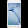 Samsung Galaxy On7 (2016) Công ty | CellphoneS.com.vn-2