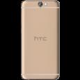 HTC One A9 Chính hãng | CellphoneS.com.vn-5