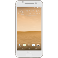 HTC One A9 Chính hãng | CellphoneS.com.vn-0