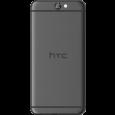 HTC One A9 Chính hãng | CellphoneS.com.vn-4