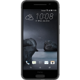 HTC One A9 Chính hãng | CellphoneS.com.vn-1