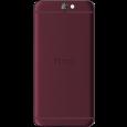 HTC One A9 Chính hãng | CellphoneS.com.vn-6