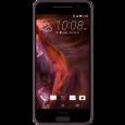 HTC One A9 Chính hãng | CellphoneS.com.vn
