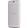 HTC One A9 Chính hãng | CellphoneS.com.vn-7