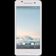 HTC One A9 Chính hãng | CellphoneS.com.vn-3
