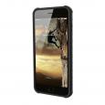 iPhone 6S / 7 / 8 UAG Monarch Series | CellphoneS.com.vn-3