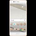 Huawei P10 Plus 64 GB Chính hãng | CellphoneS.com.vn