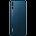 Huawei P20 Pro Chính hãng | CellphoneS.com.vn-2