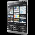 BlackBerry Passport Silver Edition - CellphoneS-3