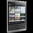 BlackBerry Passport Silver Edition - CellphoneS-2