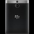BlackBerry Passport Silver Edition - CellphoneS-1